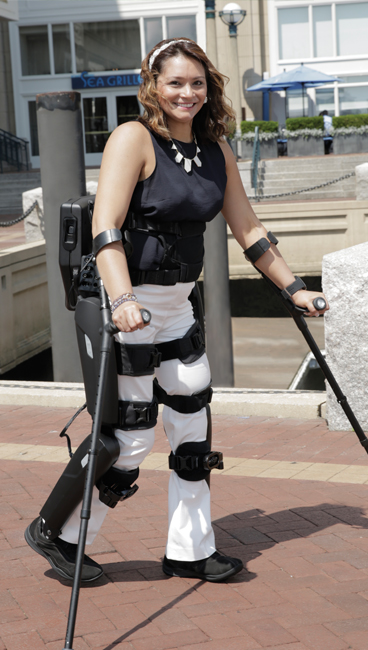 rewalk-robotics-personal-marcela-pier